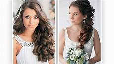 svatebni ucesy na dlouhe vlasy svatebn 237 250 芻esy dlouh 233 vlasy
