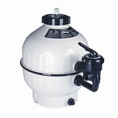 filtre a pour piscine hors sol filtration de