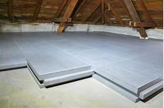 Dachbodendämmung Mit Styropor - d 228 mmung oberste geschossdecke dachboden duo besonderheiten