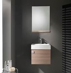 Gäste Wc Spiegel - badm 246 bel g 228 ste wc waschbecken waschtisch handwaschbecken
