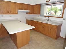 minimize costs by doing kitchen cabinet refacing designwalls com