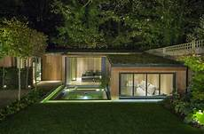 room and garden beautiful and luxurious garden room in highgate by folio