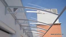 tettoie in policarbonato prezzi casa immobiliare accessori tettoie plexiglass