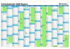 faschingsferien bayern 2020 schulferien bayern 2020 2021 ferientermine