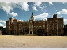 Hatfield House ? Wikipédia, a enciclopédia livre