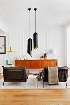 a mid century inspired apartment with modern geometric mid century modern style the architecture of ideas part 2
