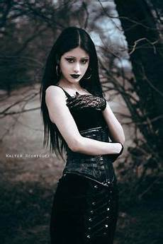 3217 best punk gothic cyber futuristic avantgarde images in 2019 gothic fashion gothic