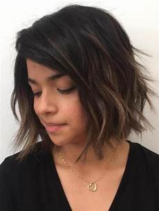 12 lovely shaggy hairstyles trends for 2018 hairstylesco