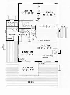 bhg house plans featured house plan bhg 3871