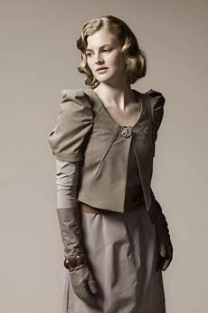 kleider im stil der 30er