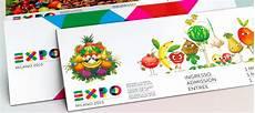costo ingresso expo 2015 expo 2015 um evento que ficar 225 na hist 243 ria