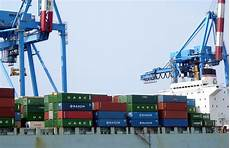 agente di commercio settore alimentare commercio istat timidi segnali di ripresa crescita