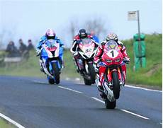 Who Will Win Big At The 2017 Isle Of Tt