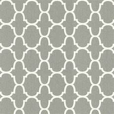 trellis gray fabric by the yard traditional upholstery fabric by ballard designs