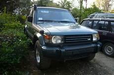 how petrol cars work 1994 mitsubishi truck regenerative braking 1994 mitsubishi pajero specs engine size 3 5 fuel type gasoline transmission gearbox manual