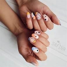 pin on spring autumn style