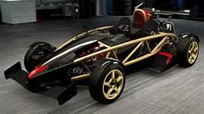 ariel atom v8 ariel atom 500 v8 forza motorsport wiki fandom powered