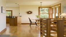 ivory living room furniture interior paint colors with oak trim benjamin interior paint