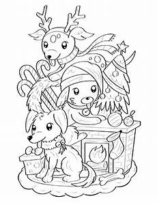 free printable coloring pages page 3