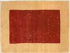 gabbeh persiani tappeto persiano lori gabbeh luce e colore morandi tappeti