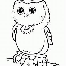 owls icons colorng page owls icons colorng page jpg