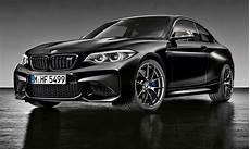 new bmw m2 black shadow 20 units coming to sa car magazine