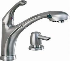 delta single handle kitchen faucet parts delta single handle pullout kitchen faucet parts wow
