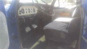 1968 Ford F600  Classic Other Pickups For Sale