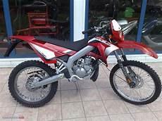 gilera smt 50 2015 gilera smt 50 pics specs and information onlymotorbikes