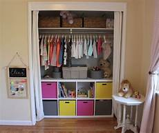 Ikea Kleiderschrank Kinderzimmer - ikea regale kallax begehbarer kleiderschrank kinderzimmer
