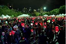 light the walk nashville presented by the leukemia and lymphoma society tennessee