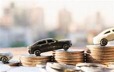 trade car insurance instant quote sell non working car we buy cars that don t run