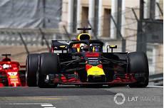 Formel 1 Monaco 2018 Bull Dominiert Auch Zweites