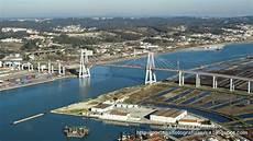 59 Ponte Edgar Cardoso Figueira Da Foz As Pontes Da