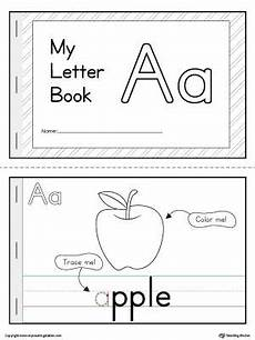 early childhood alphabet worksheets books book letters lettering
