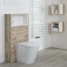 regal über toilette hoxton 1150mm moderne toilettenverkleidung mit ablage
