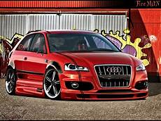 audi a3 tuning audi a3 sportback tuning photoshop tuning tuning