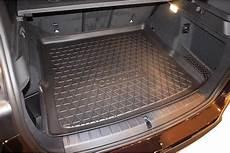 bmw x1 coffre bmw x1 f48 tapis de coffre car parts expert
