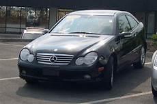 how petrol cars work 2002 mercedes benz e class parental controls 2005 mercedes benz c class c320 luxury 4matic sedan 3 2l v6 awd auto