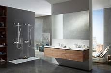 moderne begehbare duschen 워크 인 샤워에 대한 영감 욕실에서 걸어 다니기 스타일
