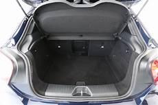 Aramis Auto Les Ulis Mercedes Classe A 200 D 7g Dct