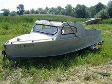 aluminum vintage aluminum boats