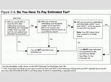 file income taxes free