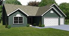 the best of small ranch ranch house plans house plan small 3 bedroom ranch