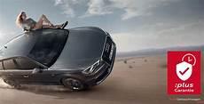 Audi Gebrauchtwagen Plus Attraktive Gebrauchtwagen
