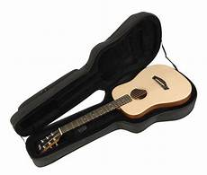 acoustic guitar soft cases skb 1skb sc300 acoustic guitar soft for baby martin lx 1skbsc300 skb12 1skb sc300