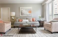 Homes Designs Interior by Interior Design Consultant Commercial Residential