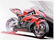 moto honda cbr honda cbr motorcycles image 14763148 fanpop