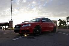 k n air filter for b6 b7 audi s4 nick s car blog