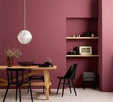 Die Besten 25 Wohnzimmer Farbe Ideen Auf